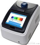 970XET系列彩色全触控屏幕基因扩增梯度热循环仪、梯度PCR仪—质量过硬产品远销国内外