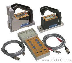 瑞士WYLER NT 11电子水平仪