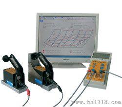 瑞士WYLER  MINILEVEL NT型电子水平仪