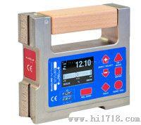 瑞士WYLER BlueClino Precision高电子角度仪