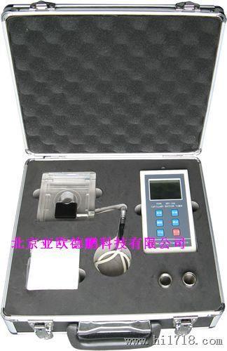 CST毛细吸水时间测试仪/污泥毛细吸水时间测定仪
