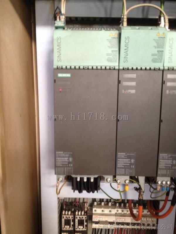 西门子电源模块维修 西门子控制器维修