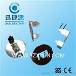 CR2477五金電池座