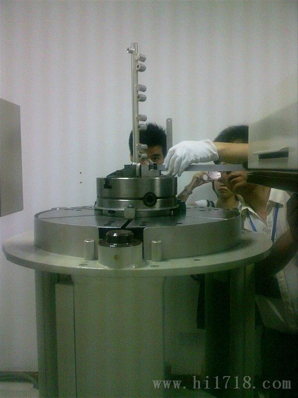 工业x射线探伤室_工业X射线探伤仪_其它探伤仪_维库仪器仪表网