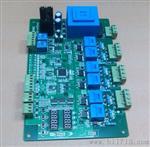 TC360三相数字整流可控硅触发器 蓄电池充放电三相可控硅触发器 恒流恒压控制