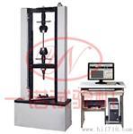 集装箱底板试验机,集装箱底板胶合板强度试验机