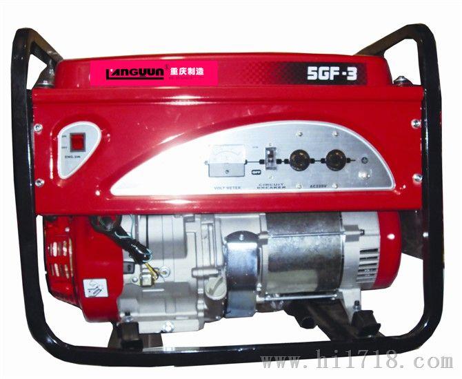 内燃轨枕机动双头螺栓扳手NJB-600-1/A二型机/NJB-600-1/A三型机;内燃轨枕机动双头螺栓扳手NLB-600-3Z/NJB-700-1;内燃轨枕机动双头螺栓扳手NLB-650/NLB-600;内燃机动双头螺栓扳手NLB-600-1P/1G(高铁专用);高铁内燃液压双头螺栓扳手YLB-700-1/YLB-700-1G;客运专线液压双头螺栓扳手YLB-750;内燃直流弧焊机GH200/H200-1(AXQ1-200-1);内燃自驱动焊机GH200T/H200T-1(AXQ1-200T-1);内燃