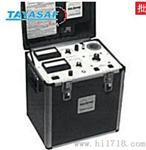 绝缘直流绝缘耐压测试仪 PTS-200F绝缘直流耐压测试仪