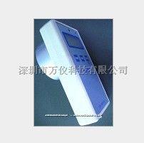 负离子检测仪|原厂直销负离子检测仪仪器仪表