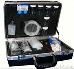 便攜式顆粒計數儀(顯微鏡法)