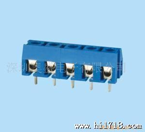 供应欧式接线端子kf125