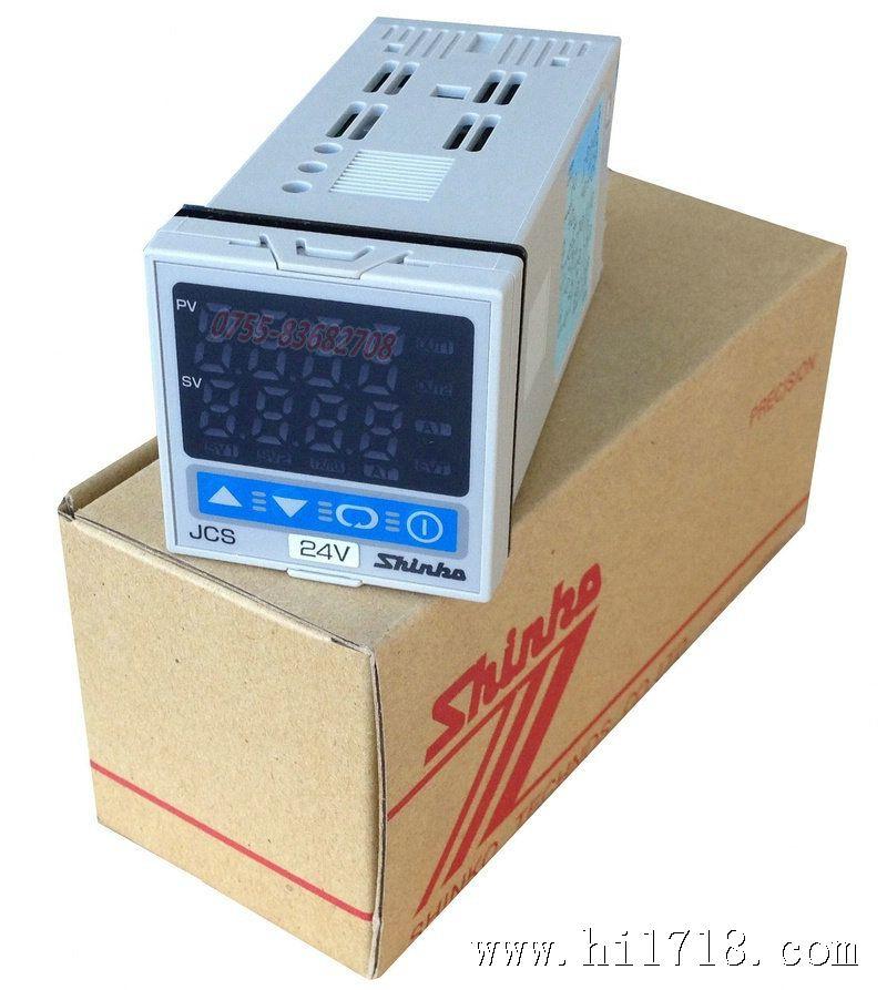 Shinko jcs - 33a