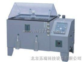 电池盐雾试验箱型号-北京CASS试验机厂家型号-苏瑞工厂特价销售