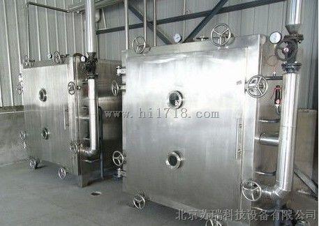 北京电池烘箱厂家图片 高温烘箱北京苏瑞厂家现货供应