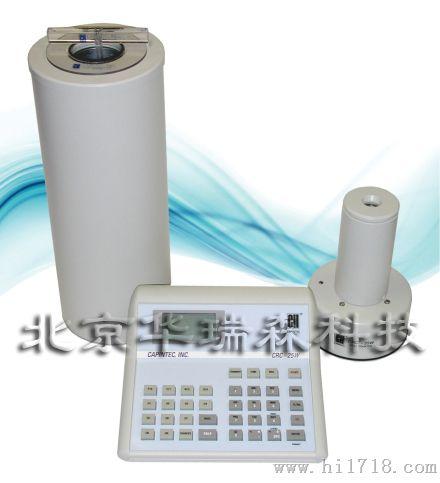 美国CAPINTEC.INC CRC-25R活度计总代理活度计放射性核素活度仪