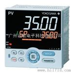 UT35A-000-11-00控制调节仪
