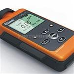 甲醛气体检测仪|便携式甲醛气体检测仪批发价