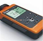 环氧乙烷分析仪|厂家批发环氧乙烷分析仪价格合理