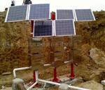 PH-TRSQ 土壤墒情监测站——国内领先技术 多功能自动监测