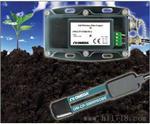 锐研土壤湿度记录仪(带防水壳)