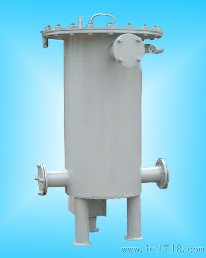 干式dgs型煤气排水器