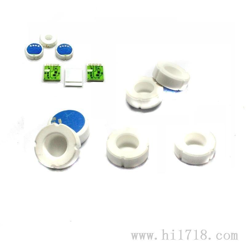 ts12系列平膜陶瓷压力传感器,压力芯体,压力芯片,陶瓷压力传感器芯体
