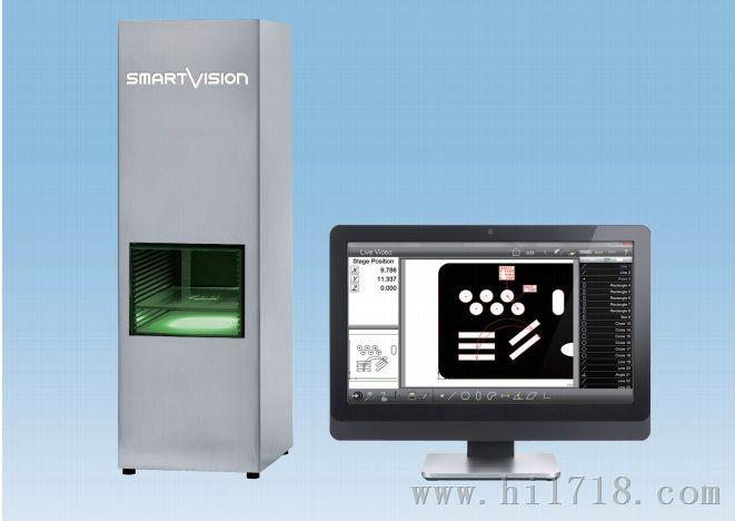 形状轮廓测量显微系统