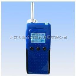 MIC-800-SO2便携式二氧化硫检测报警仪 ,二氧化硫分析仪技术参数,SO2分析仪生产厂家