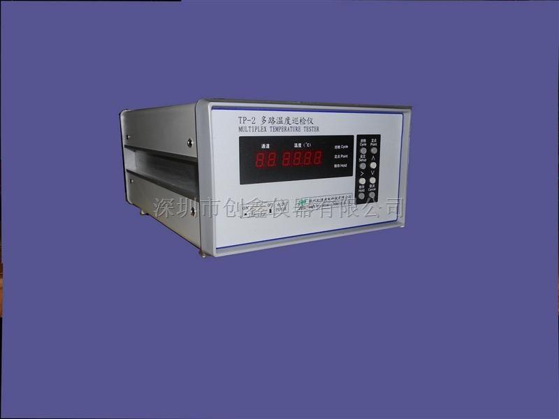 LED配光曲线测试系统,LED光源(灯具)光强分布测试仪