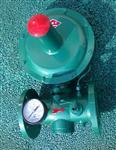 RTZ-31/50F燃氣調壓器