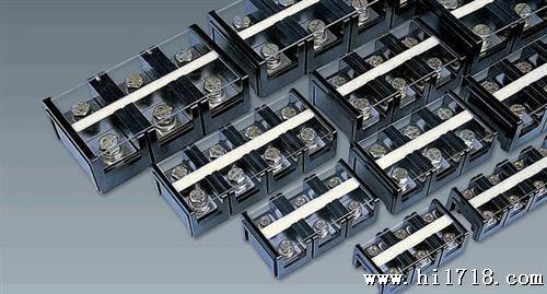 供应友邦udj-6003大电流接线端子 tc600大电流接线端子