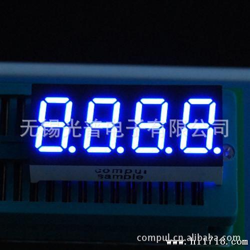 宜兴风景蓝光图片