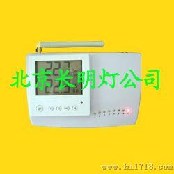 基站斷電溫濕度報警模塊