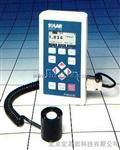 PMA2100辐射计,PMA2100照度计,PMA2100紫外照度计