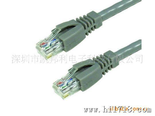 供应大电流连接器 ,低价促销大电流连接器,优势库存 产品参数 加工