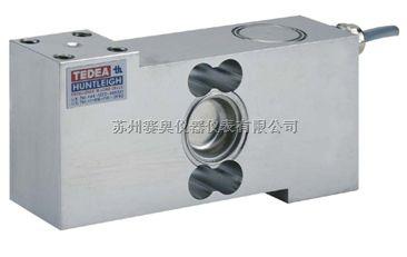 美国特迪亚Tedea称重传感器 TDEA-1510-250kg传感器