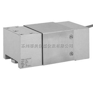 Tedea 1250单点式称重传感器 Tedea称重传感器