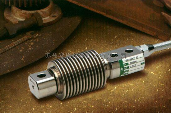 美国Vishay威世-世铨HBB传感器 Celtron称重传感器