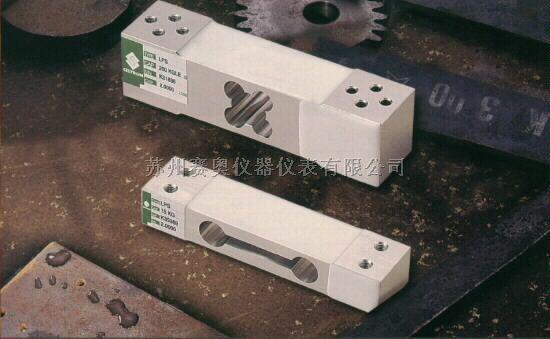 美国Celtron称重传感器 LPS单点式传感器