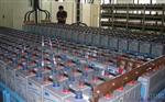 埃克塞德蓄電池代理商 埃克塞德蓄電池價格