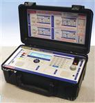 TRANSMILLE 80ppm便携式多功能校准器