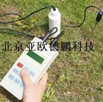 定时定位土壤水分速测仪/土壤水分速测仪DP-TZS-11/IIW