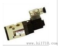 日本smc电磁阀vp342-5ez-02a图片
