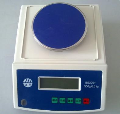 镇江称量1.5公斤电子桌秤,供应1.5公斤电子天平