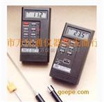 数字式温度仪表|厂家批发数字式温度仪表热卖