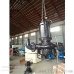耐磨泥浆泵,鲁达水泵设备,PSQ泥浆泵