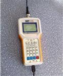 HART375手操器生产厂家  HART475手操器 特价现货