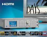 chroma22293高清信號發生器