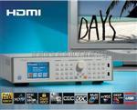 chroma22293-A視頻信號圖形產生器