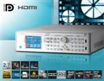 chroma2233視頻信號圖形產生器